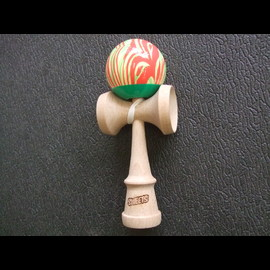 KENDAMA SWEETS PRIME OYC