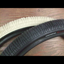 ARES ACLASS SILICA WIRE