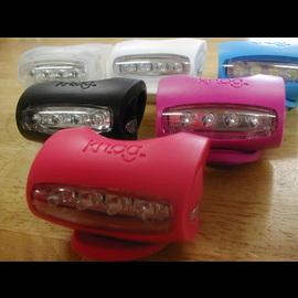 KNOG-4-LED