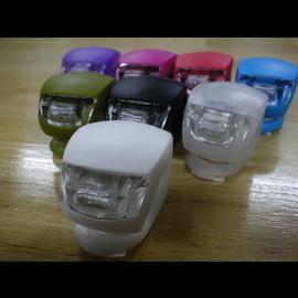 KNOG-2-LED