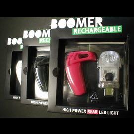 KNOG-BOOMER-RE-R