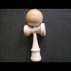 KENDAMA KROM SLAYDAWG MAPLE