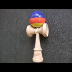 KENDAMA SWEETS PRIME BOY