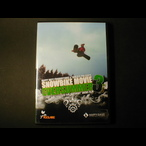 DVD:EVER SUMMER 3